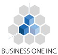 Business One Inc.